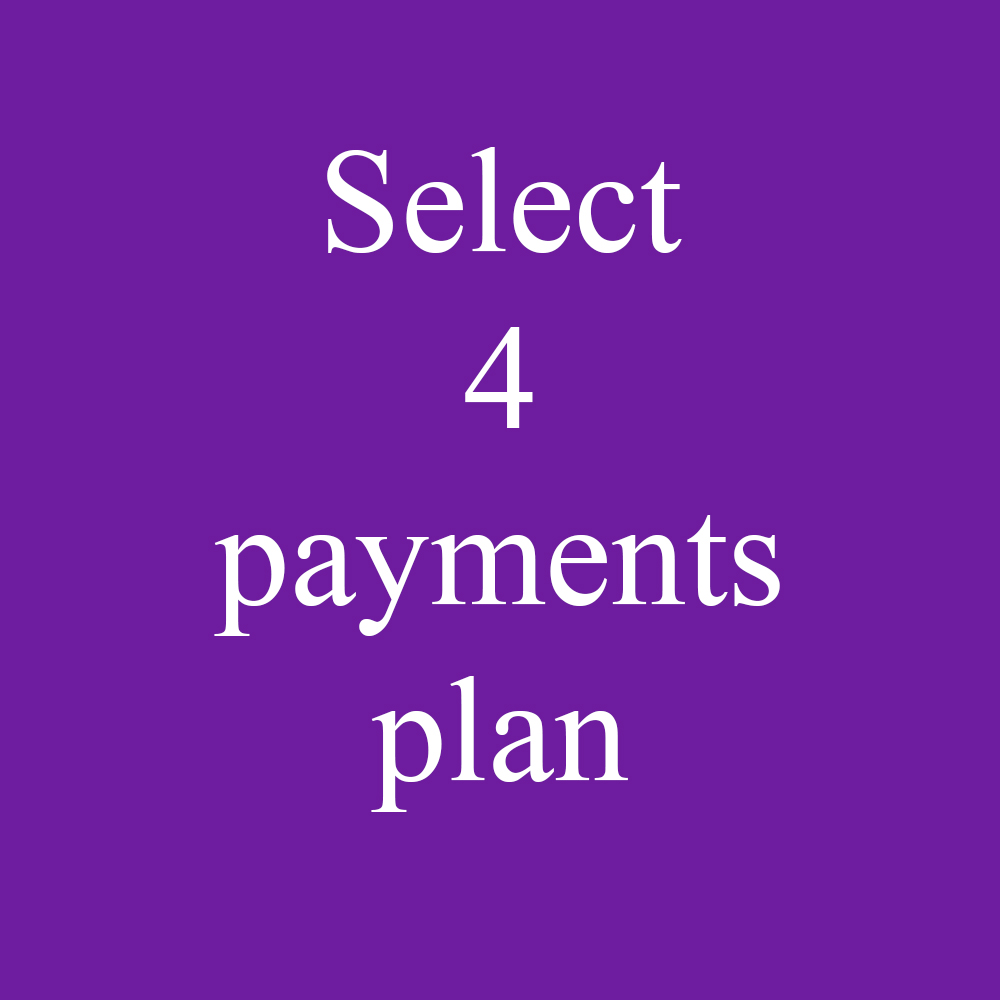 Four Payments
