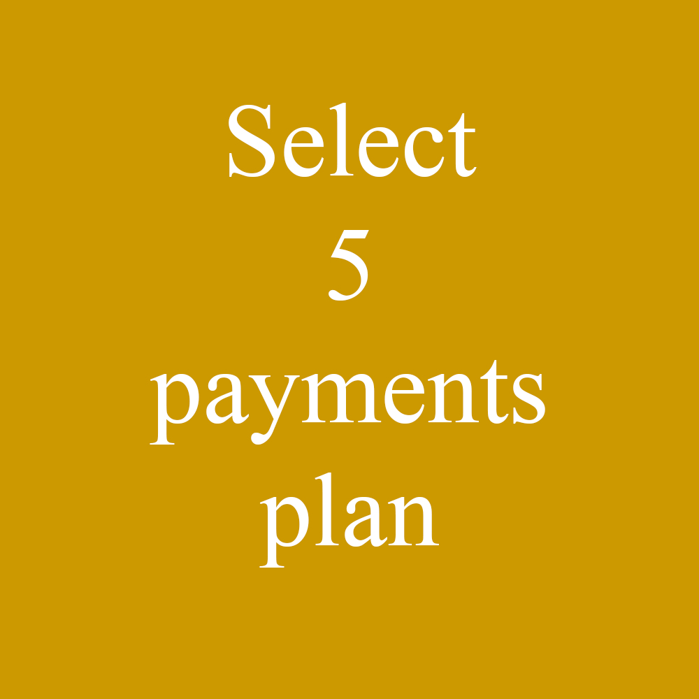 Five Payments